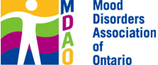 MDAO - Mood disorders Association of Ontario